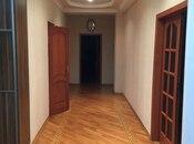 4 otaqlı yeni tikili - Nəsimi r. - 177 m² (4)