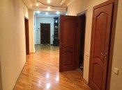 4 otaqlı yeni tikili - Nəsimi r. - 177 m² (3)