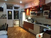 4 otaqlı yeni tikili - Nəsimi r. - 177 m² (8)