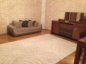4 otaqlı yeni tikili - Nəsimi r. - 177 m² (11)