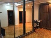 4 otaqlı yeni tikili - Nəsimi r. - 177 m² (10)