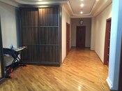 4 otaqlı yeni tikili - Nəsimi r. - 177 m² (12)