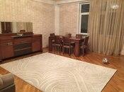 4 otaqlı yeni tikili - Nəsimi r. - 177 m² (13)