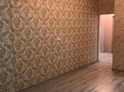 2 otaqlı yeni tikili - Nəsimi r. - 62 m² (3)