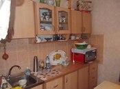 2 otaqlı köhnə tikili - Şimal DRES q. - 48 m² (10)