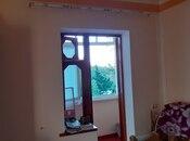 2 otaqlı köhnə tikili - Buzovna q. - 60 m² (3)