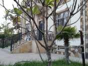 Bağ - Mərdəkan q. - 315 m² (2)