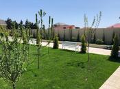 Bağ - Mərdəkan q. - 400 m² (7)