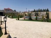 Bağ - Mərdəkan q. - 400 m² (39)