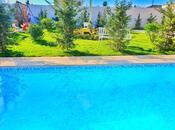 Bağ - Mərdəkan q. - 500 m² (32)