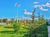 Bağ - Mərdəkan q. - 500 m² (25)