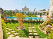 Bağ - Mərdəkan q. - 500 m² (22)