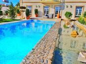 Bağ - Mərdəkan q. - 500 m² (30)