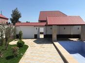 Bağ - Mərdəkan q. - 130 m² (3)
