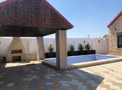 Bağ - Mərdəkan q. - 130 m² (6)