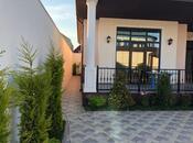 Bağ - Mərdəkan q. - 140 m² (23)
