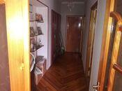 2 otaqlı ev / villa - Yasamal q. - 95 m² (6)