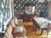 2 otaqlı ev / villa - Yasamal q. - 95 m² (10)