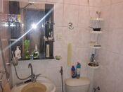 2 otaqlı ev / villa - Yasamal q. - 95 m² (8)