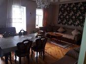 2 otaqlı ev / villa - Yasamal q. - 95 m² (11)