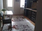2 otaqlı yeni tikili - Nərimanov r. - 85 m² (5)