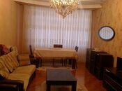2 otaqlı yeni tikili - Nərimanov r. - 85 m² (3)