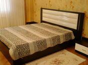 2 otaqlı yeni tikili - Nərimanov r. - 85 m² (4)