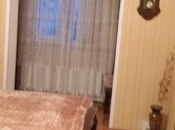 3 otaqlı köhnə tikili - Xalqlar Dostluğu m. - 93 m² (6)