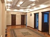4 otaqlı yeni tikili - Nərimanov r. - 165 m² (13)