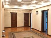 4 otaqlı yeni tikili - Nərimanov r. - 165 m² (20)