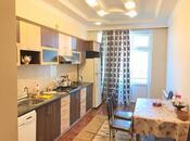 4 otaqlı yeni tikili - Nərimanov r. - 165 m² (3)
