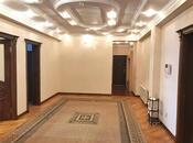 4 otaqlı yeni tikili - Nərimanov r. - 165 m² (19)