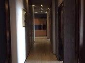 4 otaqlı yeni tikili - Nizami m. - 196 m² (16)