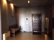 4 otaqlı yeni tikili - Nizami m. - 196 m² (9)