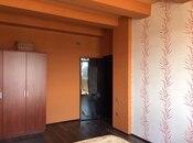 4 otaqlı yeni tikili - Nizami m. - 196 m² (8)