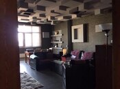 4 otaqlı yeni tikili - Nizami m. - 196 m² (2)