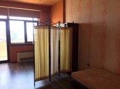 4 otaqlı yeni tikili - Nizami m. - 196 m² (5)
