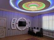 Bağ - Novxanı q. - 800 m² (8)