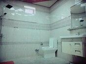 Bağ - Novxanı q. - 800 m² (18)