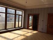 8 otaqlı yeni tikili - Nərimanov r. - 500 m² (12)