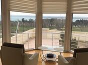 5 otaqlı ev / villa - Saray q. - 600 m² (3)