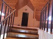 5 otaqlı ev / villa - Saray q. - 600 m² (5)