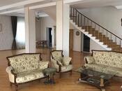 5 otaqlı ev / villa - Saray q. - 600 m² (2)
