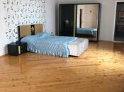 5 otaqlı ev / villa - Saray q. - 600 m² (8)