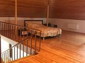 5 otaqlı ev / villa - Saray q. - 600 m² (7)