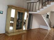 5 otaqlı ev / villa - Saray q. - 600 m² (4)