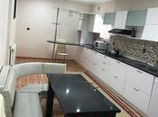 5 otaqlı ev / villa - Saray q. - 600 m² (16)