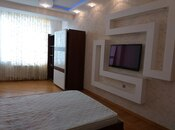 3 otaqlı yeni tikili - Nəsimi r. - 160 m² (16)