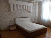 3 otaqlı yeni tikili - Nəsimi r. - 160 m² (22)