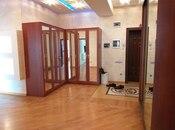 3 otaqlı yeni tikili - Nəsimi r. - 160 m² (36)